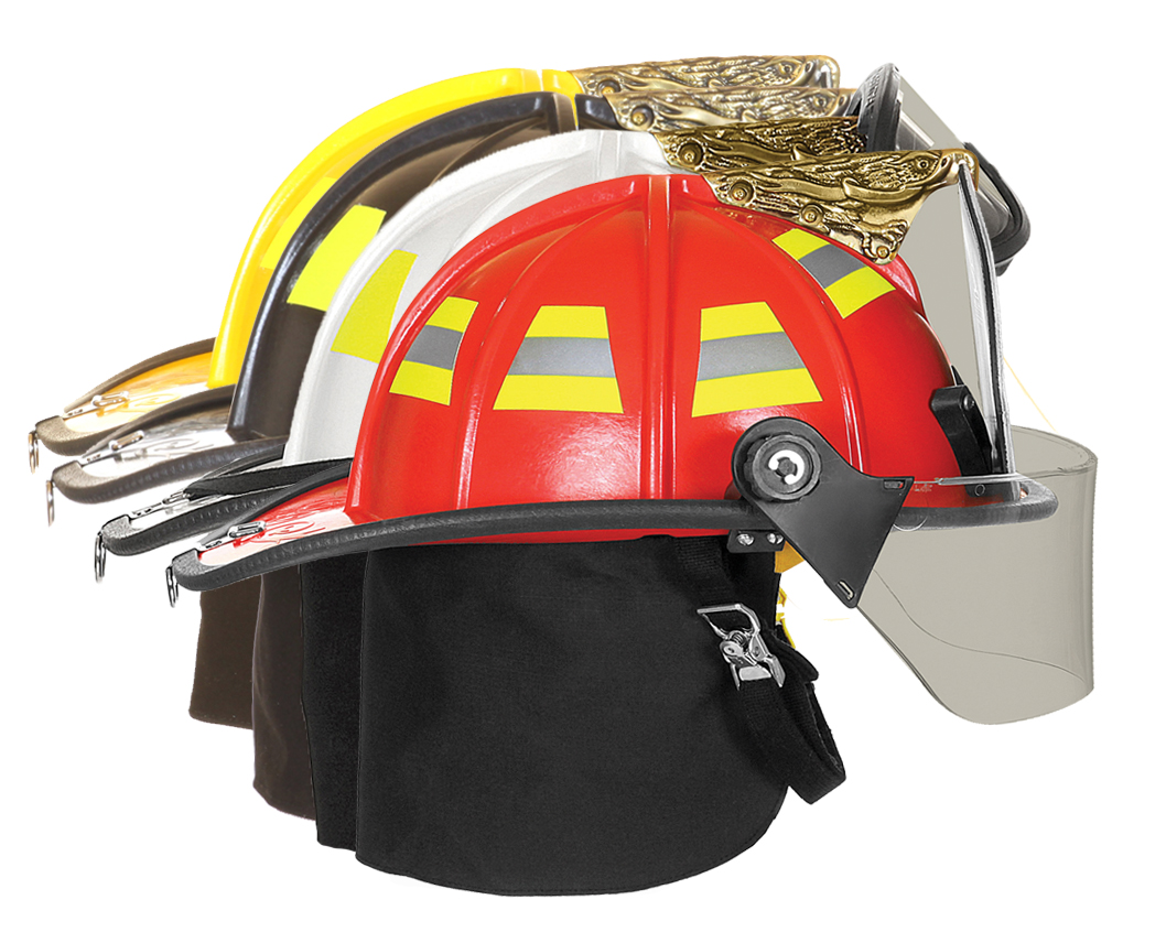 what to wear the evolution of the firefighter helmet fire dex