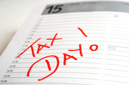 tax-day-april-15