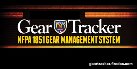 GearTracker-k
