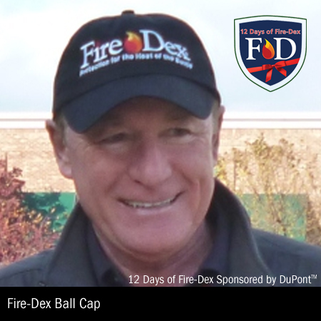 FD_Prize_Day1_hat