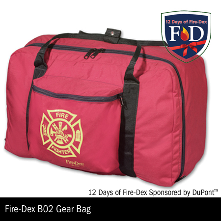 FD_Prize_Day2_bag