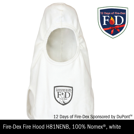FD_Prize_Day3_hood