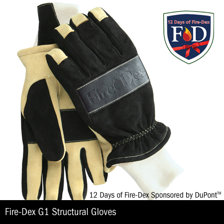 FD_Prize_Day4_gloves
