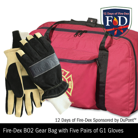 FD_Prize_Day10_Bag-gloves