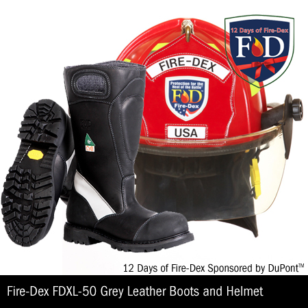 FD_Prize_Day11_helmet-boots