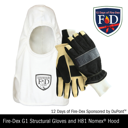 FD_Prize_Day6_hood-gloves