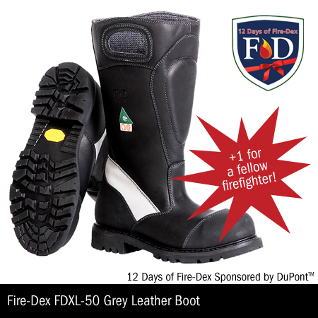 FD_Prize_Day7_GreyBoot+1