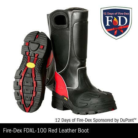 FD_Prize_Day8_RedBoot