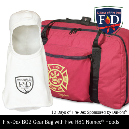 FD_Prize_Day9_Bag-hoods