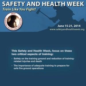 FD_SafetyAndHealthWeek