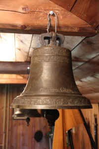 Fire_bell_in_Suur-Savo_museum