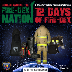 FD_12Days_Prizes_12