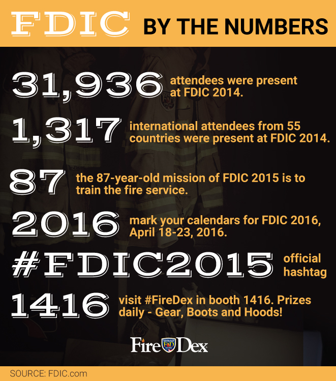 FDIC_2015ByNumbers
