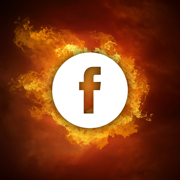 fire-dex on facebook