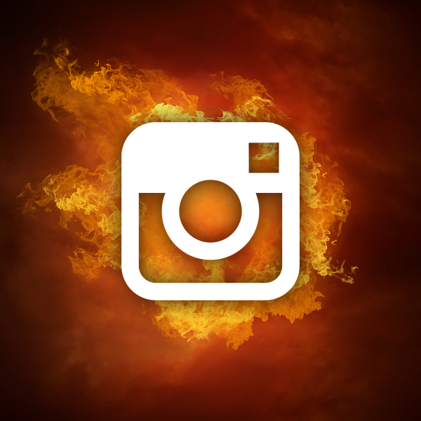 fire-dex instagram