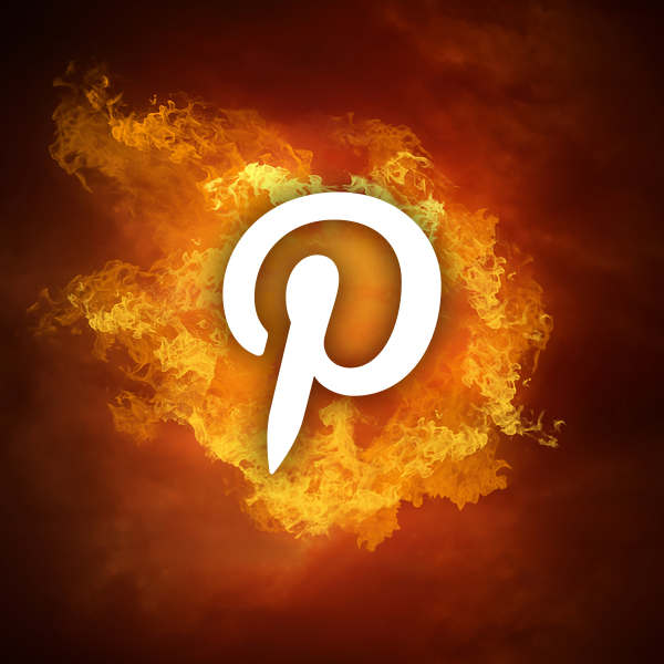 fire-dex on pinterest