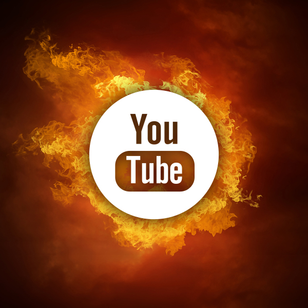 fire-dex youtube channel