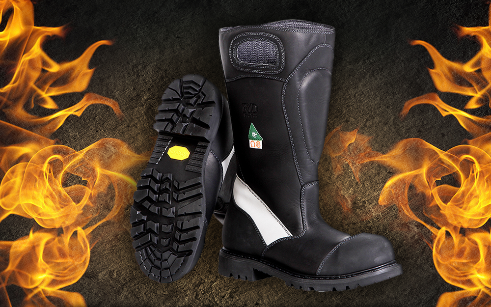 FD_Promotion_Boots