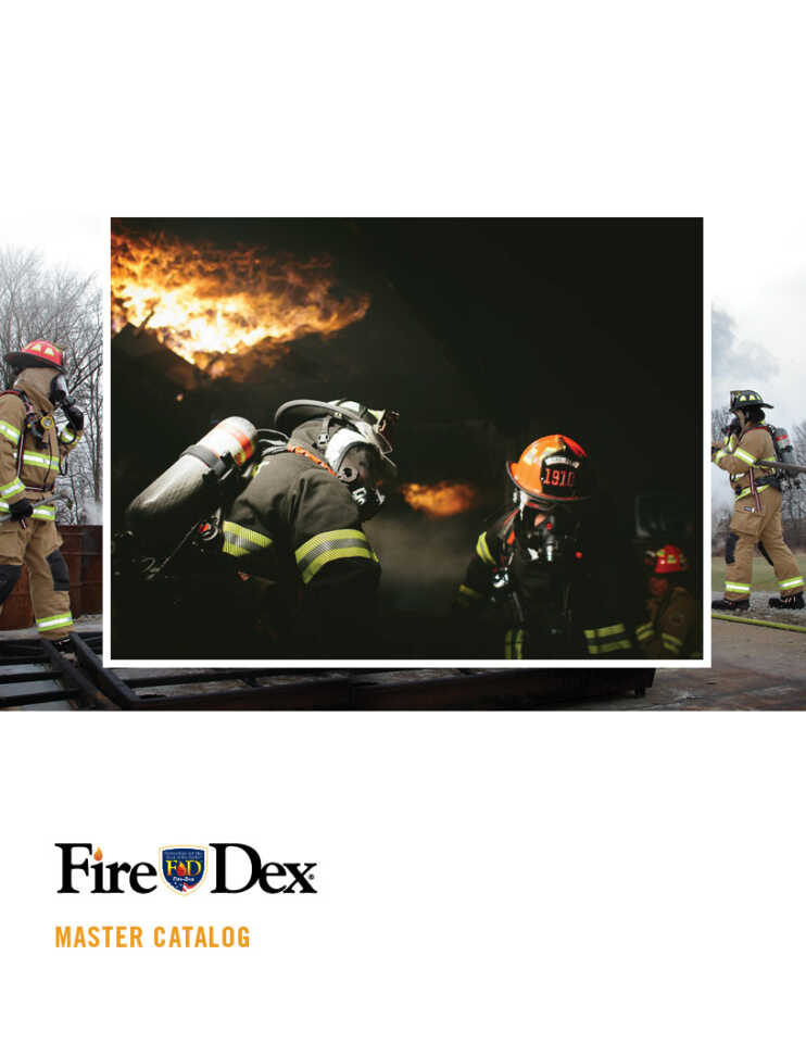 https://www.firedex.com/wp-content/uploads/2021/07/Master-Catalog-Pages-742x960.jpg