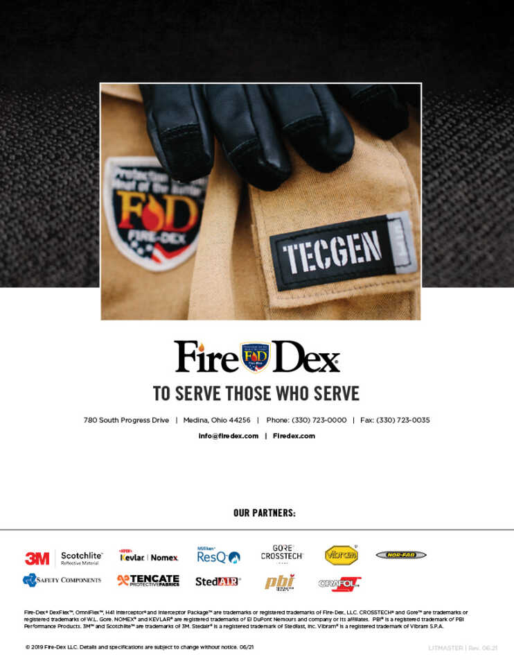 https://www.firedex.com/wp-content/uploads/2021/07/Master-Catalog-Pages22-742x960.jpg